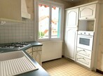 Vente Maison 4 pièces 60m² Pouilly-sous-Charlieu (42720) - Photo 2