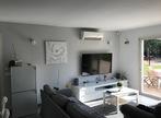 Vente Maison 5 pièces 126m² Istres (13800) - Photo 3