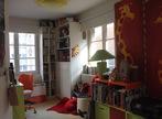 Vente Appartement 4 pièces 90m² Strasbourg (67000) - Photo 8