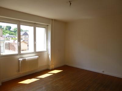 Location Appartement 2 pièces 37m² Saint-Étienne (42100) - Photo 2