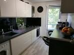 Location Appartement 3 pièces 72m² Tassin-la-Demi-Lune (69160) - Photo 3