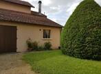 Location Maison 3 pièces 94m² Liffol-le-Grand (88350) - Photo 2