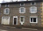 Vente Maison 6 pièces 85m² Bourg-de-Thizy (69240) - Photo 1