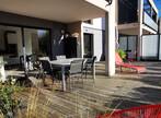 Vente Appartement 4 pièces 92m² Biviers (38330) - Photo 2