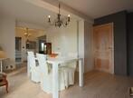 Vente Maison 8 pièces 185m² Monistrol-sur-Loire (43120) - Photo 6