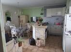 Vente Maison 66m² Rive-de-Gier (42800) - Photo 13
