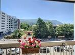 Vente Appartement 5 pièces 119m² Grenoble (38000) - Photo 14
