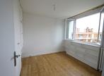 Location Appartement 3 pièces 58m² Meudon (92190) - Photo 7