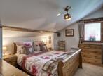 Sale Apartment 3 rooms 59m² Saint-Gervais-les-Bains (74170) - Photo 7