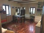 Vente Maison 4 pièces 70m² pommiers - Photo 6