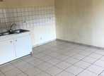 Location Appartement 4 pièces 110m² Thizy (69240) - Photo 5