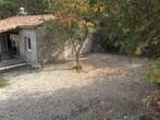 Vente Maison 3 pièces 66m² Ruoms (07120) - Photo 14