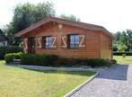 Sale House 2 rooms 39m² Ponches-Estruval (80150) - Photo 12