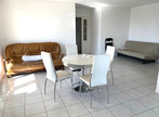 Vente Appartement 5 pièces 94m² Grenoble (38100) - Photo 8