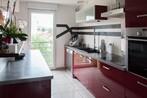 Vente Appartement 4 pièces 103m² La Tour-du-Pin (38110) - Photo 2