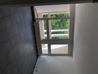 Location Appartement 3 pièces 60m² Villeurbanne (69100) - photo