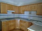 Sale House 6 rooms 178m² Pertuis (84120) - Photo 17