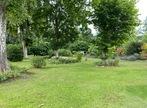 Vente Maison 185m² Chatuzange-le-Goubet (26300) - Photo 4