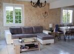 Vente Maison 6 pièces 140m² Octeville-sur-Mer (76930) - Photo 2