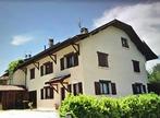 Vente Maison 8 pièces 309m² Seynod (74600) - Photo 2