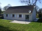 Vente Maison 5 pièces 92m² 20 mn ROUEN - Photo 2