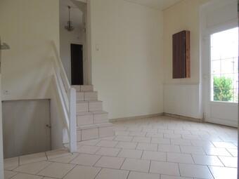 Location Maison 4 pièces 80m² Sinceny (02300) - photo