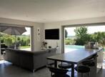 Sale House 6 rooms 135m² SECTEUR SAMATAN-LOMBEZ - Photo 8