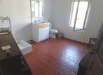 Vente Maison 5 pièces 110m² Pia (66380) - Photo 8