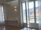 Location Appartement 4 pièces 80m² Marseille 02 (13002) - Photo 2