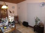 Location Maison 4 pièces 106m² Champenard (27600) - Photo 3