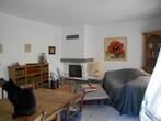 Vente Maison 4 pièces 90m² Vichy (03200) - Photo 3