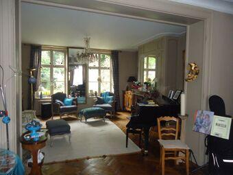Vente Maison 10 pièces 235m² Bourbourg (59630) - photo
