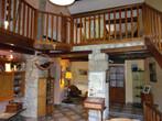 Vente Maison 10 pièces 315m² Chambonas (07140) - Photo 28