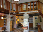 Sale House 10 rooms 315m² Chambonas (07140) - Photo 28
