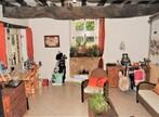 Sale House 9 rooms 240m² SECTEUR SAMATAN-LOMBEZ - Photo 11