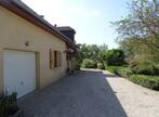 Vente Maison / Chalet / Ferme 6 pièces 163m² Faucigny (74130) - Photo 13