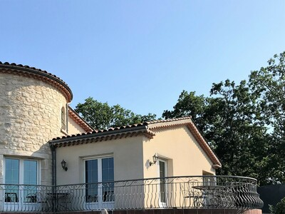 Vente Appartement 7 pièces 163m² Saint-Galmier (42330) - Photo 2