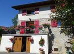 Vente Maison / Chalet / Ferme 5 pièces 107m² Fillinges (74250) - Photo 7