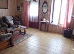 Vente Maison 5 pièces 100m² Égreville (77620) - Photo 5