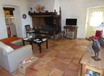 Sale House 7 rooms 148m² Ruoms (07120) - Photo 16