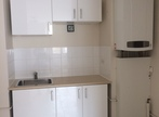 Location Appartement 3 pièces 75m² Bourgoin-Jallieu (38300) - Photo 6