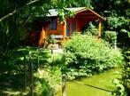 Vente Maison 5 pièces 130m² Chanas (38150) - Photo 2