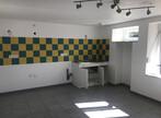Renting House 6 rooms 137m² Magny-Danigon (70200) - Photo 1