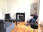 Vente Appartement 3 pièces 86m² Grenoble (38000) - Photo 1