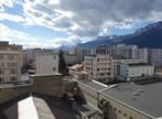 Location Appartement 2 pièces 53m² Grenoble (38100) - Photo 1