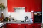 Sale House 3 rooms 66m² SECTEUR RIEUMES - Photo 3