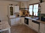 Location Maison 5 pièces 100m² Pacy-sur-Eure (27120) - Photo 6