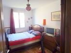 Vente Maison 5 pièces 110m² 3 KM EGREVILLE - Photo 11