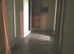 Vente Maison 170m² Le Passage (47520) - Photo 11