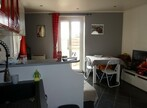 Vente Maison 3 pièces Saint-Mard (77230) - Photo 1